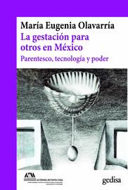 Capítulo 9. Altruismo y trabajo reproductivo