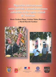 4. Transformaciones en los grupos domésticos en el contexto de la migracion internacional