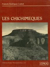 Les Chichimèques