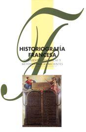 La cultura material a través de la historia de la indumentaria