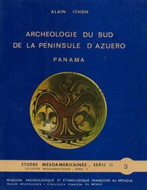 Chapitre Ier. Introduction géographique et historique