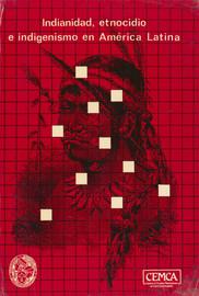 Capitalismo y etnicidad: la política indigenista de Perú