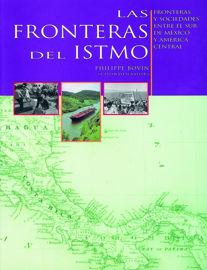 Las administraciones pública y privada en la frontera México-Belice, 1884-1898