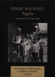 Fotografías de Argelia