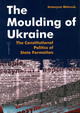 Chapter two. In search of a tradition: discontinuities of statehood in Ukraine's history