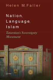 Nation, Language, Islam