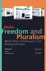 limitations on freedom of speech essay