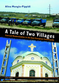 A Tale of Two Villages