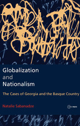 Globalization and Nationalism