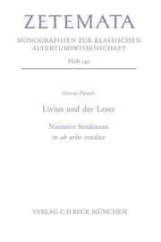VIII. Literaturverzeichnis