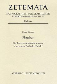 III. Literaturverzeichnis