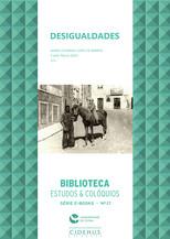 Categorias sociais e mobilidade urbana na Baixa Idade Média