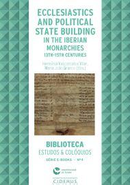 L'épiscopat et le pouvoir comtal en Provence, entre le XIIe et le XIVe siècle