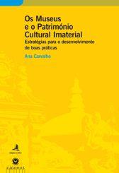 Os Museus e o Património Cultural Imaterial