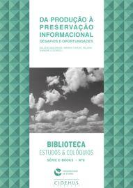 Política archivística y concentraciones de archivos en España, en el siglo XVIII