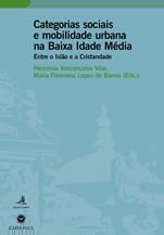 Centros Periféricos de Poder na Europa do Sul (Sécs. XII - XVIII)