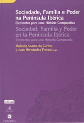 Sociedade, Família e Poder na Península Ibérica