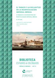 Constitución, libertad y estanco del tabaco en los debates parlamentarios del primer constitucionalismo español (1808-1823)