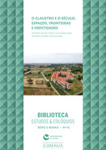 Paisagens sonoras urbanas: História, Memória e Património