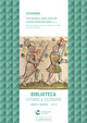 Juvenes - The Middle Ages seen by young researchers