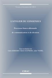 Dissonances sur l'Union pour la Méditerranée