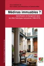 Médinas immuables?