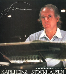 Moments de Stockhausen