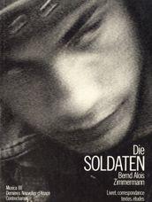 Die Soldaten de Bernd Alois Zimmermann