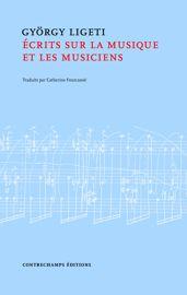 Le chromatisme chez Bartók