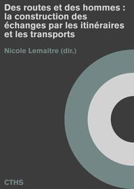 Laines et draperies des montagnes du Midi français: circulations et productions intra et transpyrénéennes (milieu xviie-début xixesiècle)