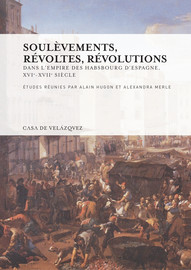 Soulèvements, révoltes, révolutions