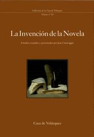 Problemas de la Picaresca (1979-1993)