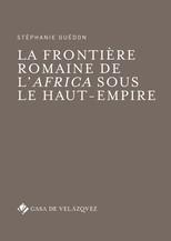 Le sacré et le salut à Antioche au IVe siècle apr. J.-C.