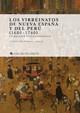 Control territorial y organización administrativa