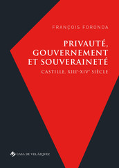 Privauté, gouvernement et souveraineté