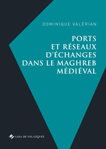 Bougie, port maghrébin, 1067-1510