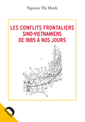 Les conflits frontaliers sino-vietnamiens