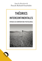 Théories intercontinentales