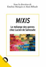 L'art de la mixis