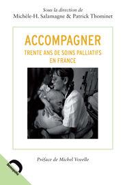 18. Les soins palliatifs en Île-de-France - Quelques enseignements de vingt ans de politique régionale