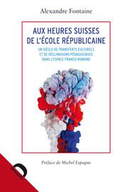 2. Daguet et le «problème français»