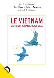 13. Le sujet lyrique dans la poésie de Han Mac Tu