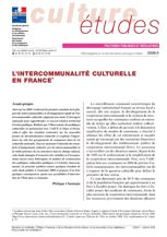 Les dépenses culturelles des collectivités territoriales en 2010 : 7,6 milliards d'euros pour la culture