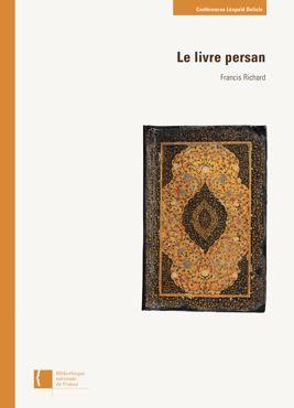 Le Livre persan