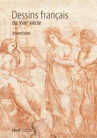 Dessins français du XVIIe siècle