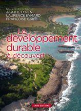 Le développement durable à découvert