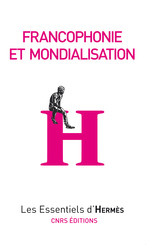 Francophonie et mondialisation
