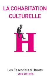 La cohabitation culturelle