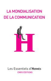 La mondialisation de la communication