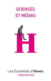 Les chercheurs en sciences sociales. Profits médiatiques et risques académiques